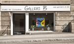 Galleri B
